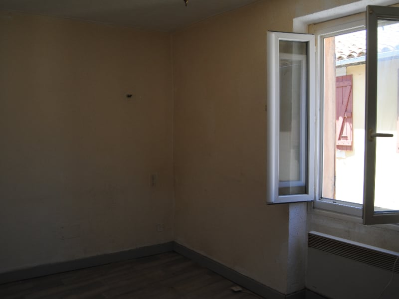 Sale house / villa Bram 38000€ - Picture 5