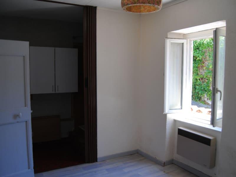 Sale house / villa Bram 38000€ - Picture 6