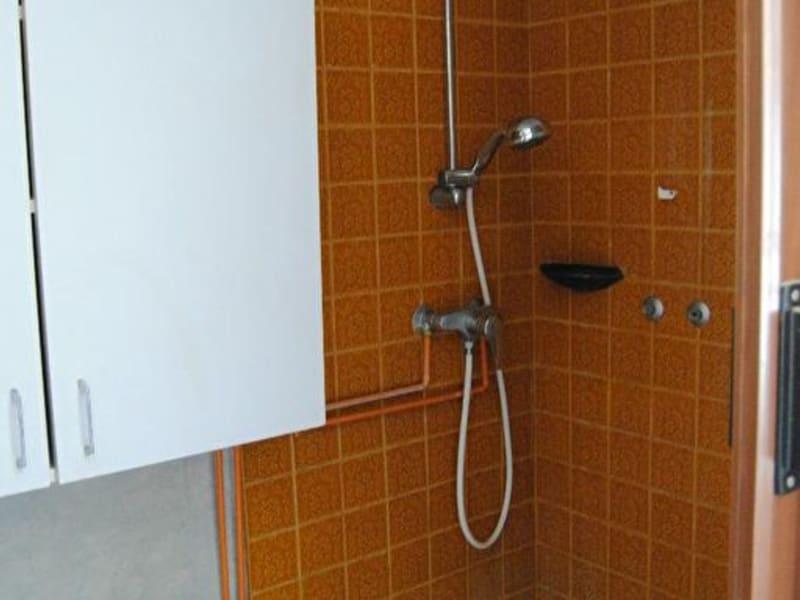 Sale house / villa Bram 38000€ - Picture 7