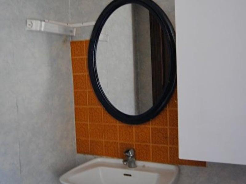 Sale house / villa Bram 38000€ - Picture 8