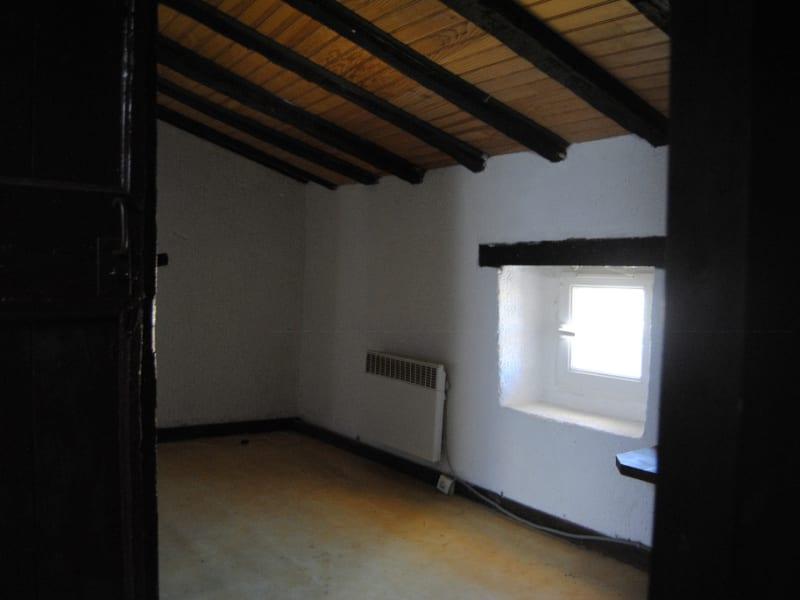 Sale house / villa Bram 38000€ - Picture 9