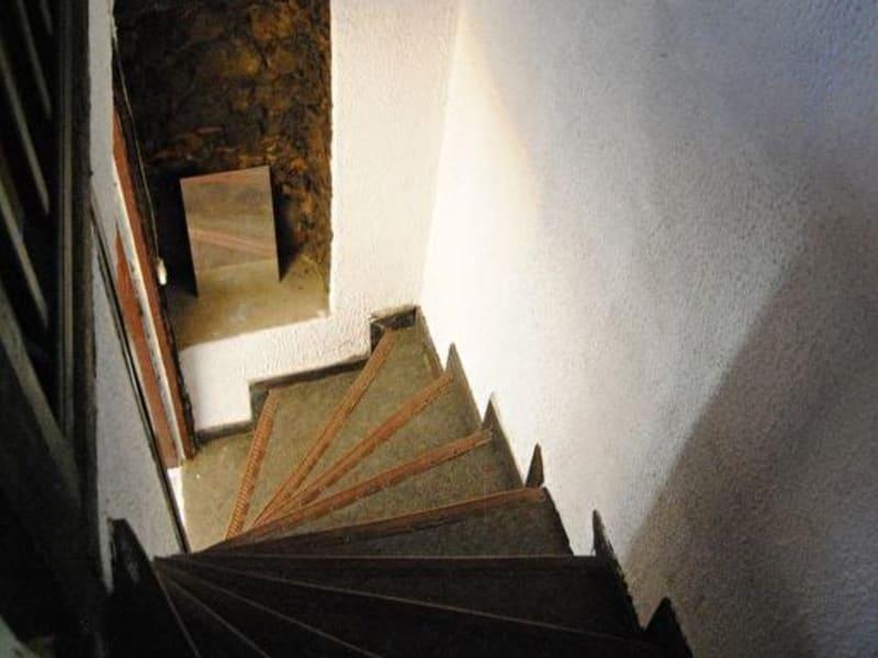 Sale house / villa Bram 38000€ - Picture 11