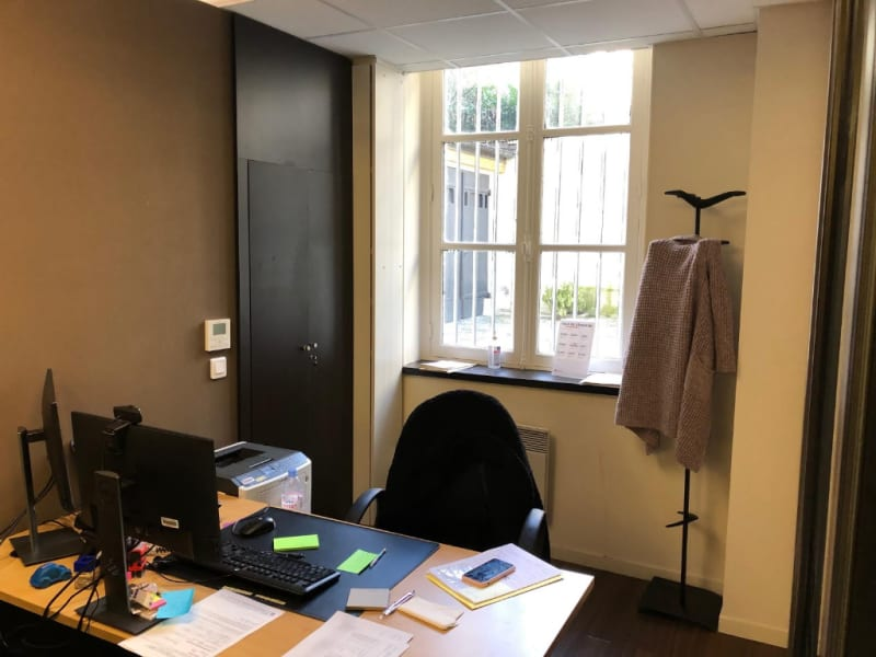Location local commercial Paris 8ème 8 334€ HC - Photo 4