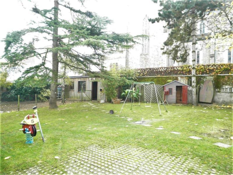 Sale house / villa Martigne ferchaud 228580€ - Picture 3