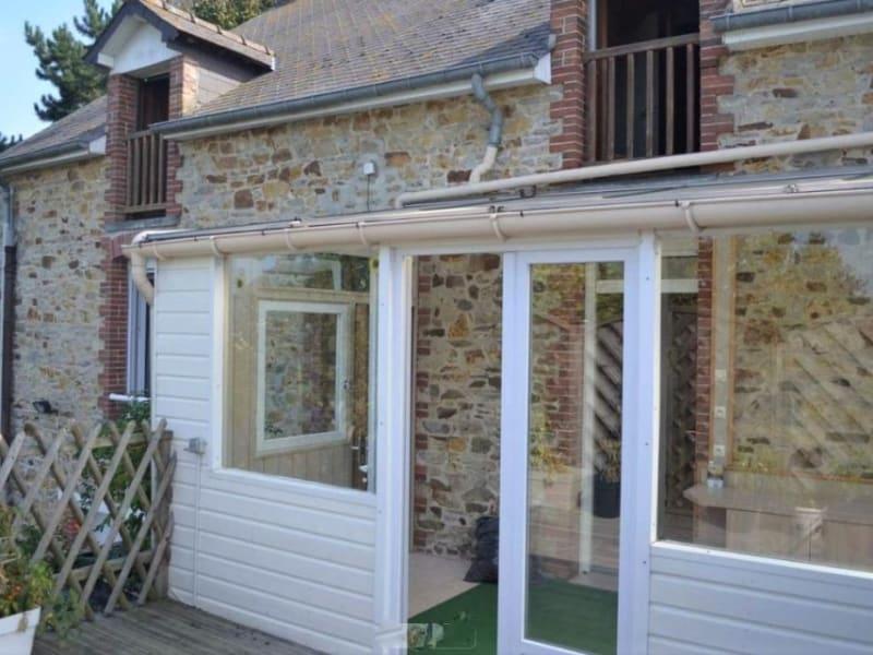 Sale house / villa Martigne ferchaud 228580€ - Picture 5