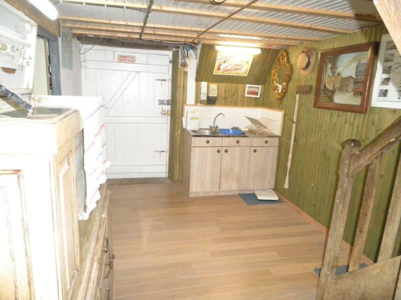 Sale house / villa Martigne ferchaud 228580€ - Picture 7