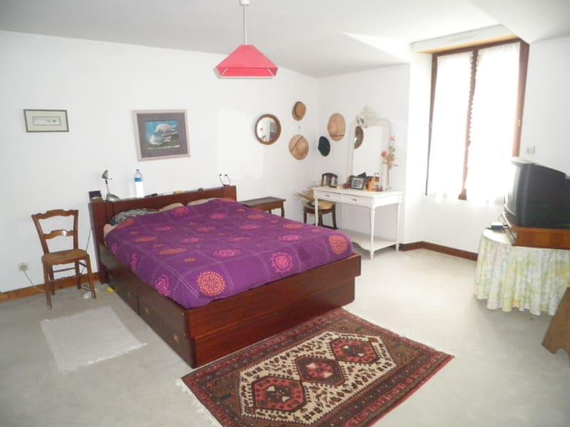 Vente maison / villa Martigne ferchaud 228580€ - Photo 8
