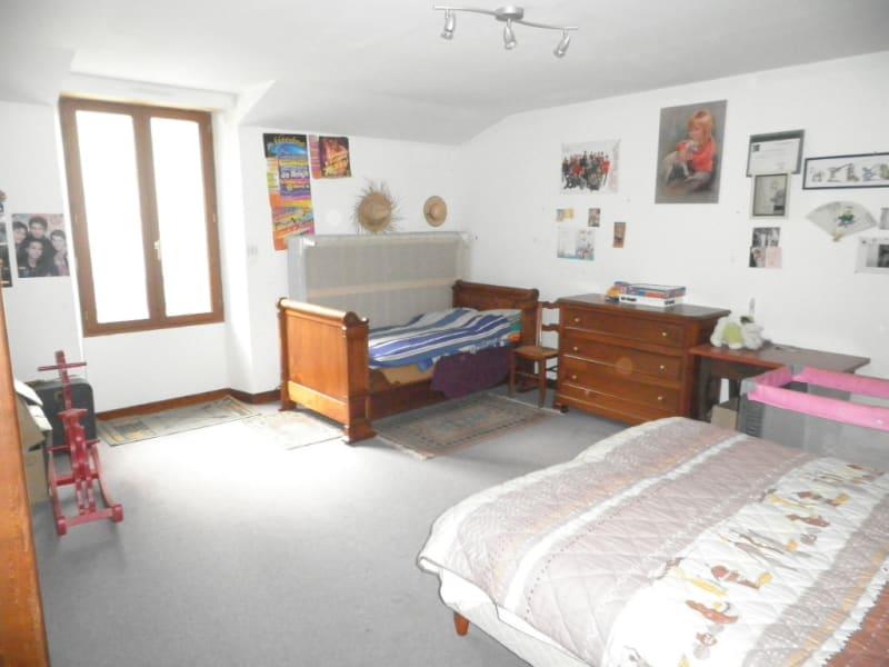 Sale house / villa Martigne ferchaud 228580€ - Picture 9