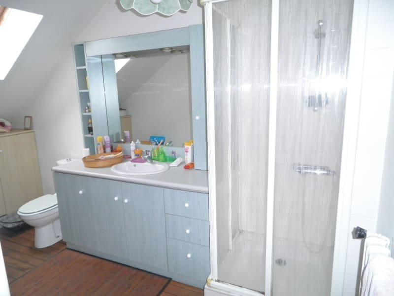 Sale house / villa Martigne ferchaud 228580€ - Picture 10
