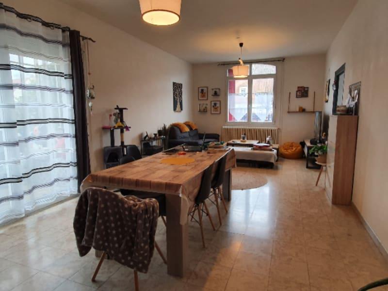Sale house / villa Noyon 282000€ - Picture 2