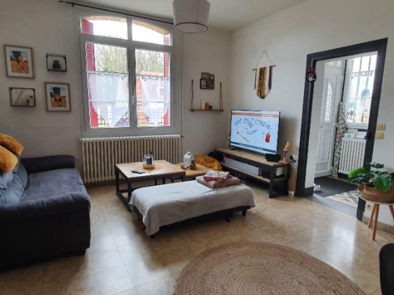 Sale house / villa Noyon 282000€ - Picture 3