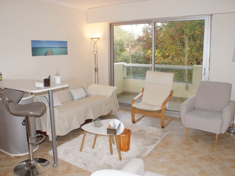 Sale apartment La baule 127 200€ - Picture 1