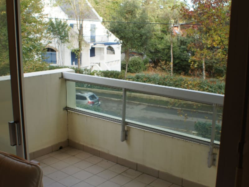 Sale apartment La baule 127 200€ - Picture 2