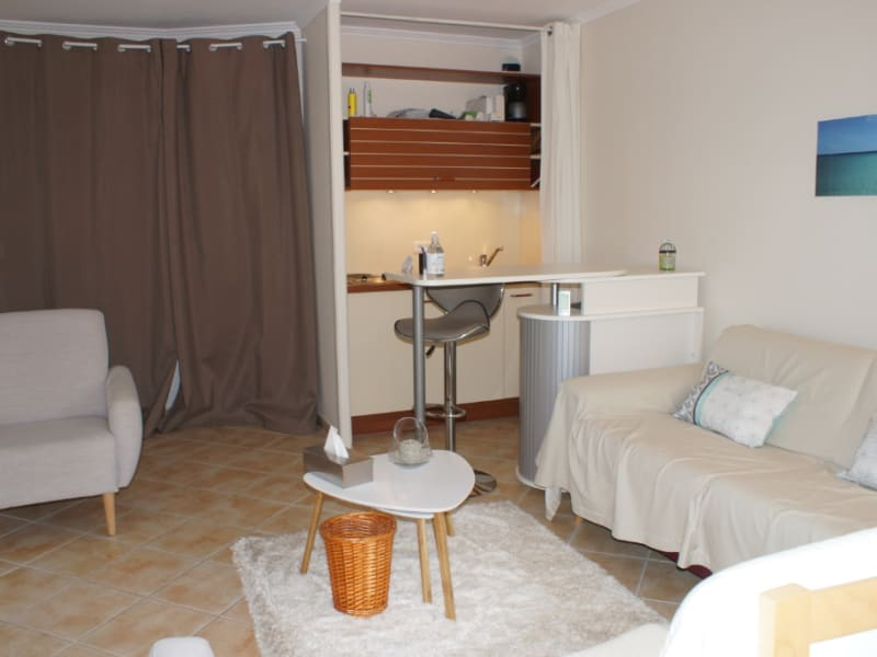 Sale apartment La baule 127 200€ - Picture 4