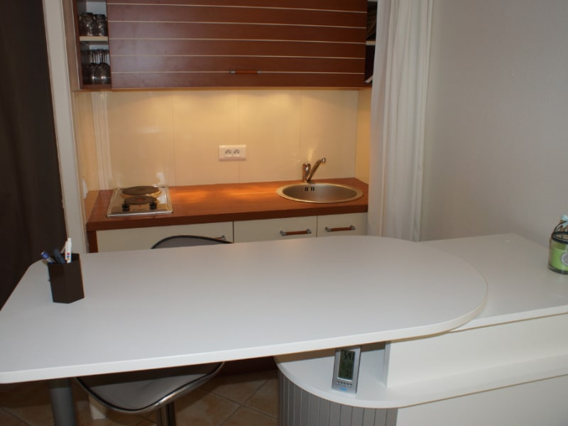 Sale apartment La baule 127 200€ - Picture 5