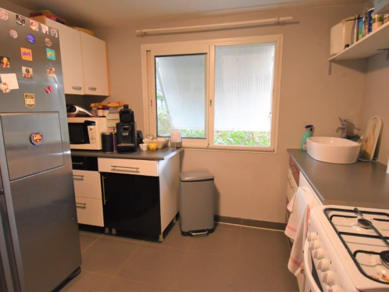 Sale apartment Bordes 139000€ - Picture 4