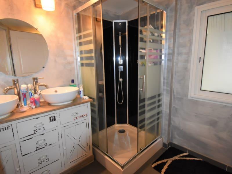 Sale apartment Bordes 139000€ - Picture 5