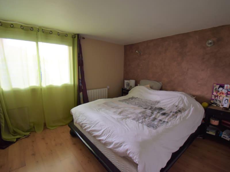 Sale apartment Bordes 139000€ - Picture 6