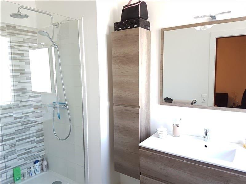 Vente appartement Saint die des vosges 229000€ - Photo 4