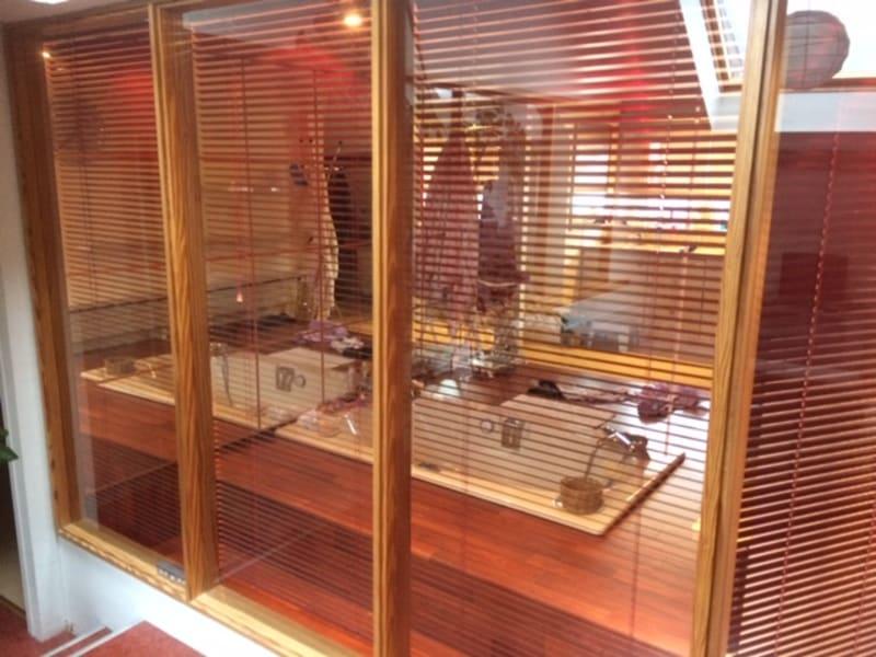 Vente appartement Saint die des vosges 229000€ - Photo 5