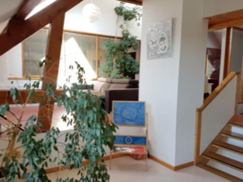 Vente appartement Saint die des vosges 229000€ - Photo 7