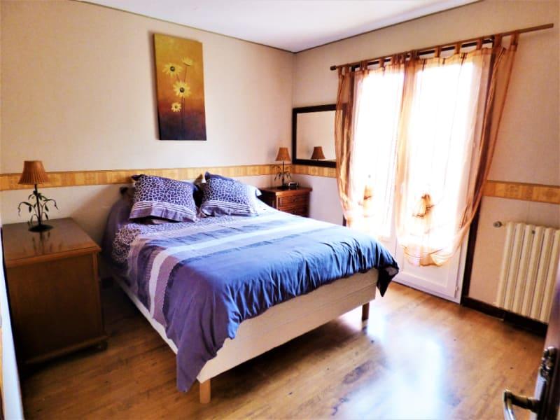 Vente maison / villa Yvrac 560000€ - Photo 8