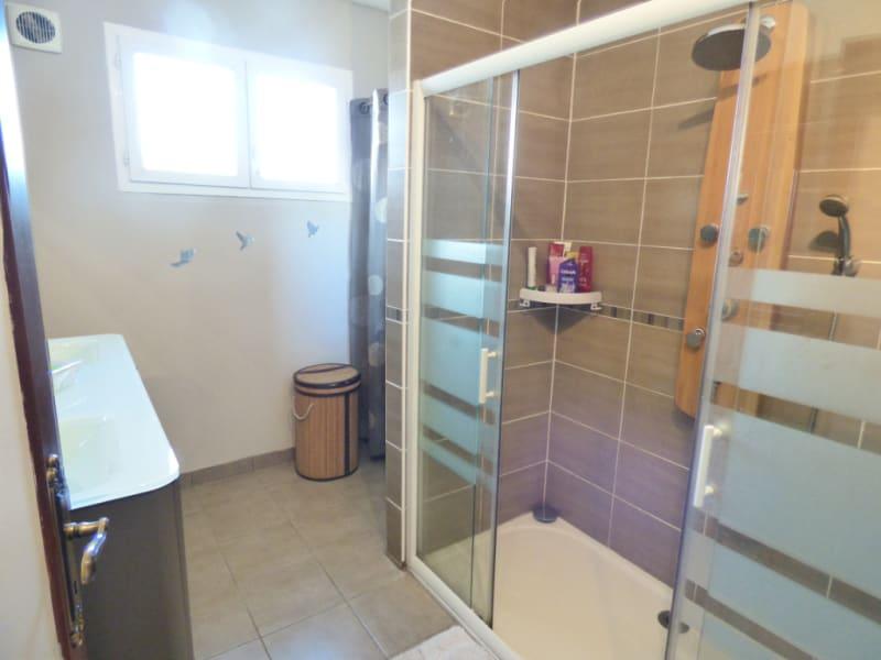 Vente maison / villa Yvrac 560000€ - Photo 9