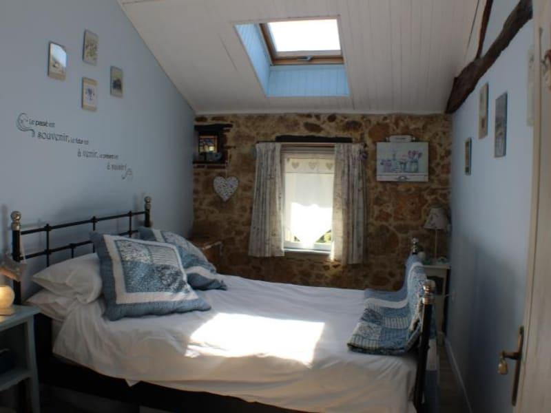 Vente maison / villa St andre de cubzac 301000€ - Photo 10