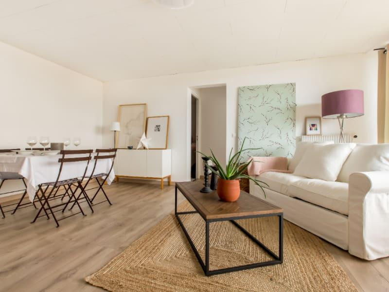 Vente appartement Arras 165000€ - Photo 3