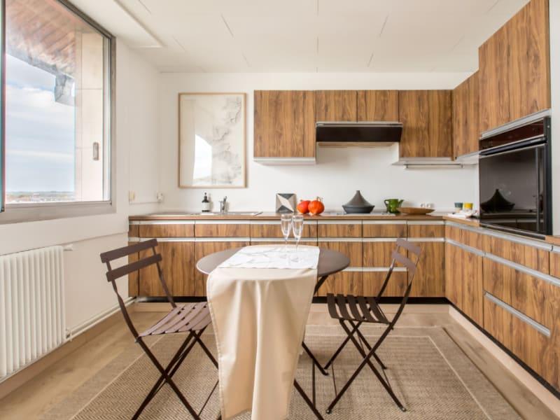 Vente appartement Arras 165000€ - Photo 6