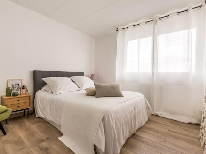 Vente appartement Arras 165000€ - Photo 7