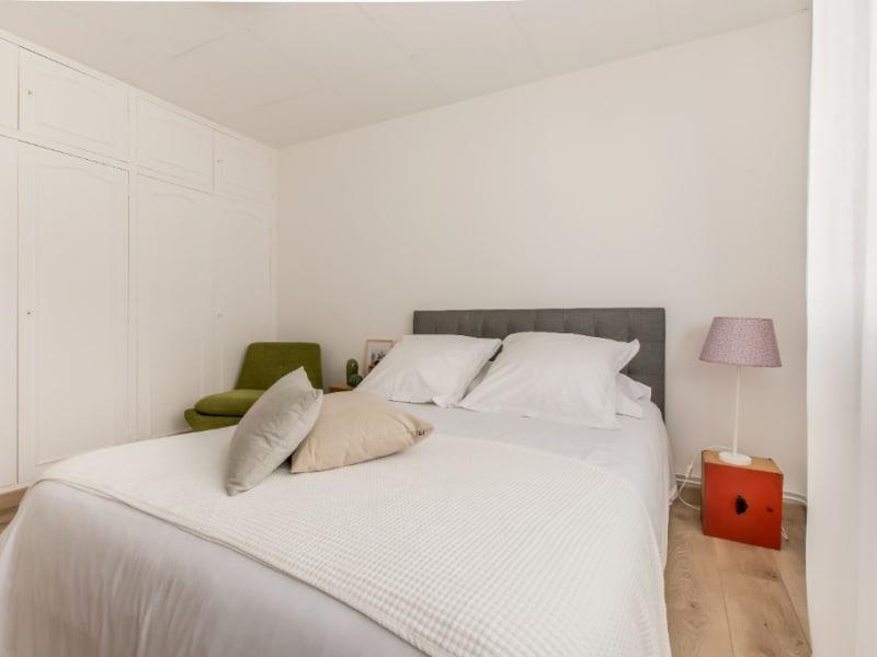 Vente appartement Arras 165000€ - Photo 8