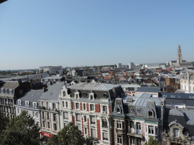 Vente appartement Arras 165000€ - Photo 12