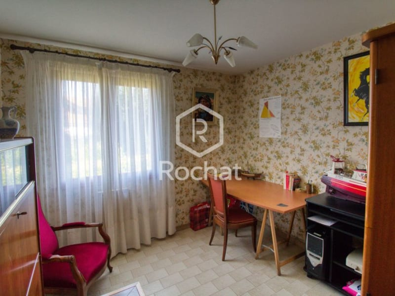 Life annuity house / villa Anneyron 55000€ - Picture 11