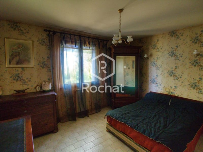 Life annuity house / villa Anneyron 55000€ - Picture 13