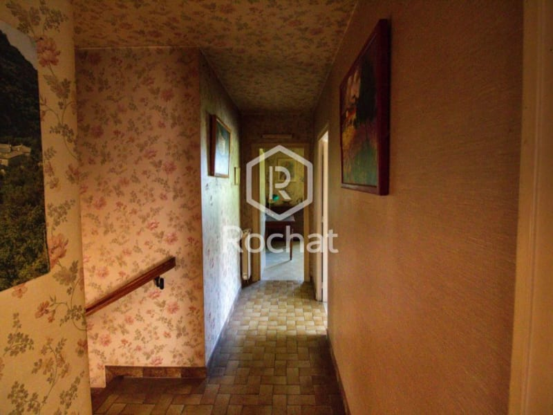 Life annuity house / villa Anneyron 55000€ - Picture 16