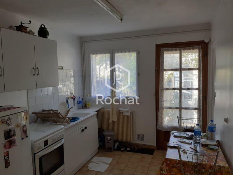 Life annuity house / villa Lyon 8ème 168525€ - Picture 5