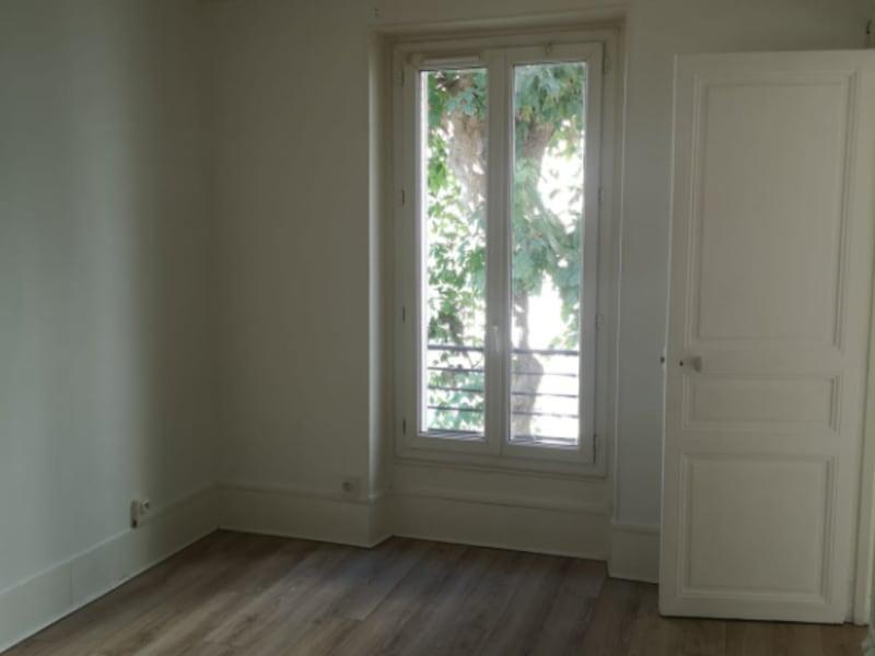 T2 PARIS 18 - 2 pièce(s) - 44.26 m2