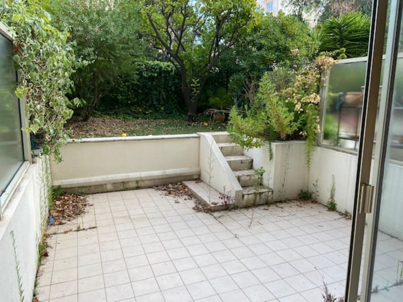 Vente appartement Cannes 130 000€ - Photo 9