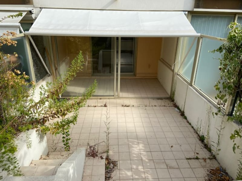 Vente appartement Cannes 130 000€ - Photo 10