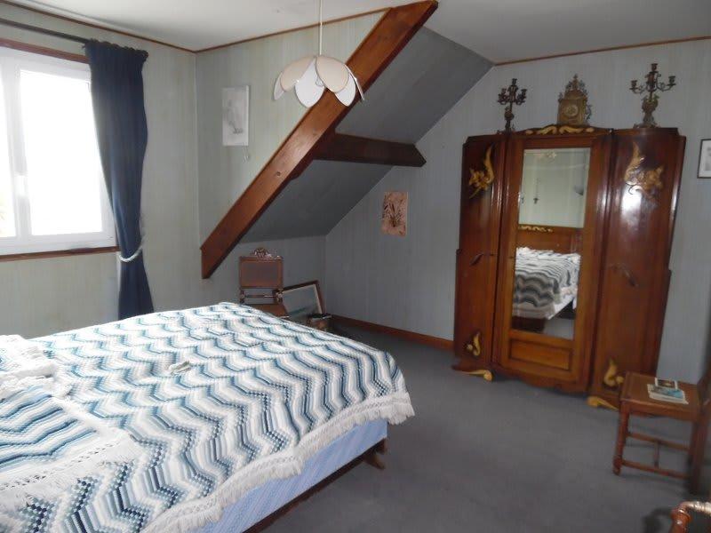 Sale house / villa Eu 142000€ - Picture 3