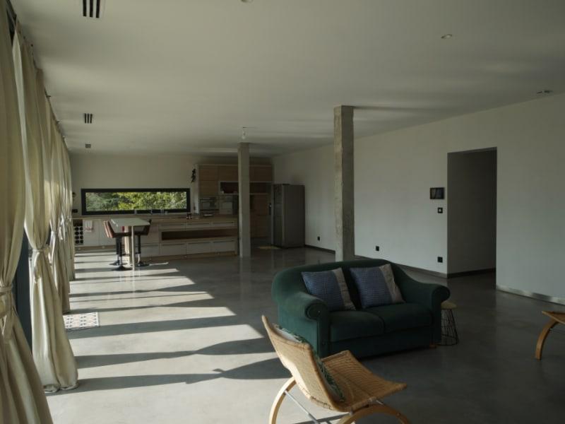 Venta  casa Vienne 825000€ - Fotografía 3