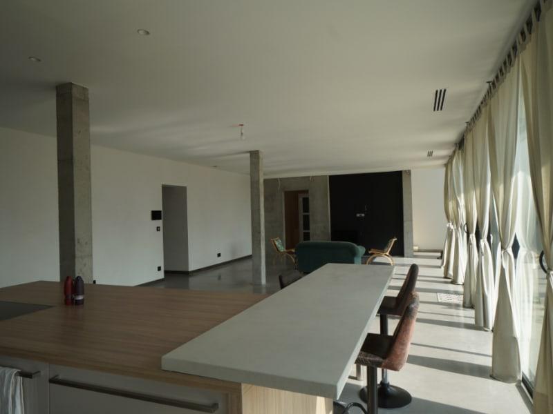 Venta  casa Vienne 825000€ - Fotografía 6