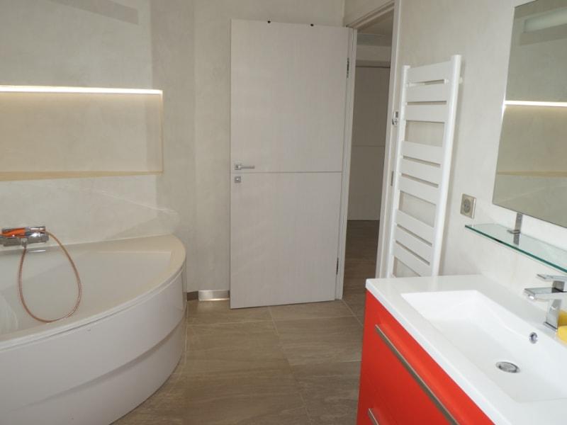 Venta  casa Vienne 825000€ - Fotografía 14