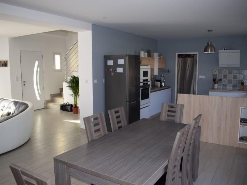 Venta  casa Rosny sur seine 319000€ - Fotografía 4