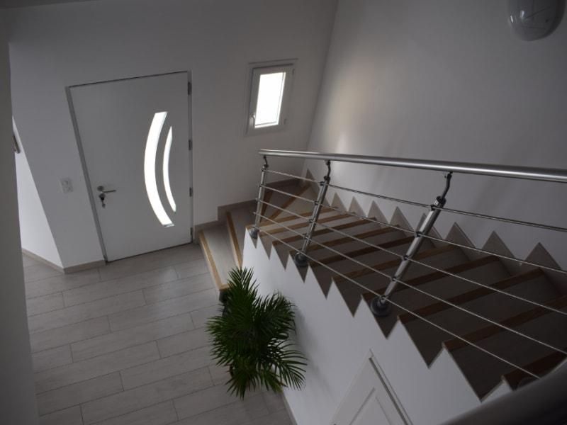 Venta  casa Rosny sur seine 319000€ - Fotografía 7