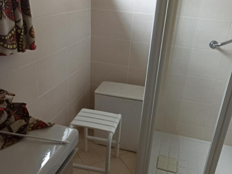 Vente maison / villa La villeneuve en chevrie 248000€ - Photo 5