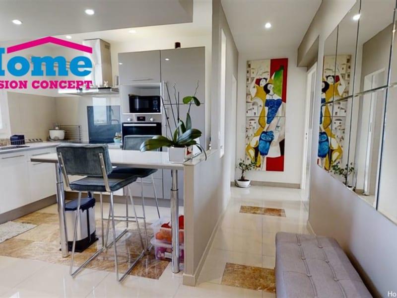 Nanterre - 3 pièce(s) - 82 m2
