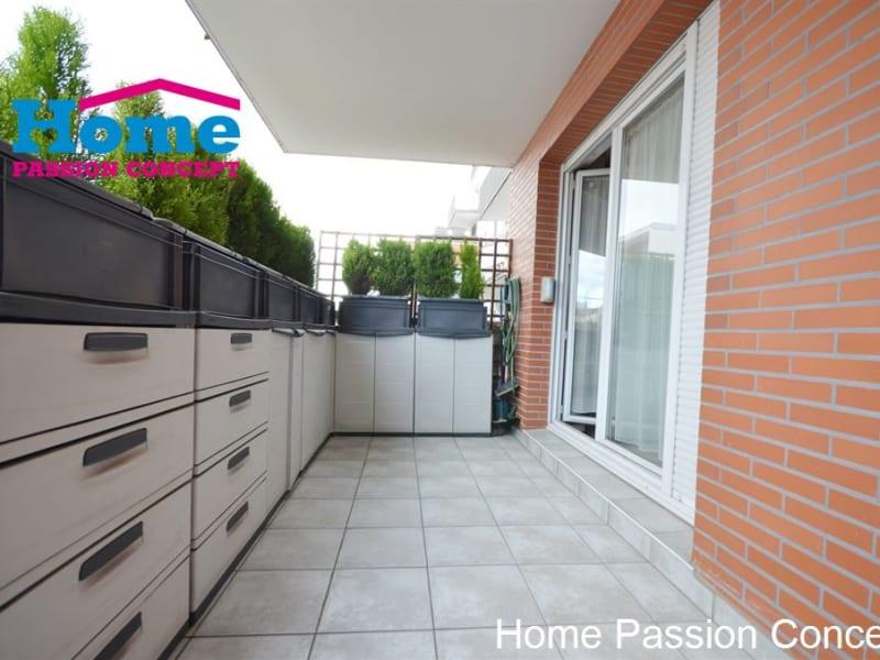 Nanterre - 5 pièce(s) - 110 m2