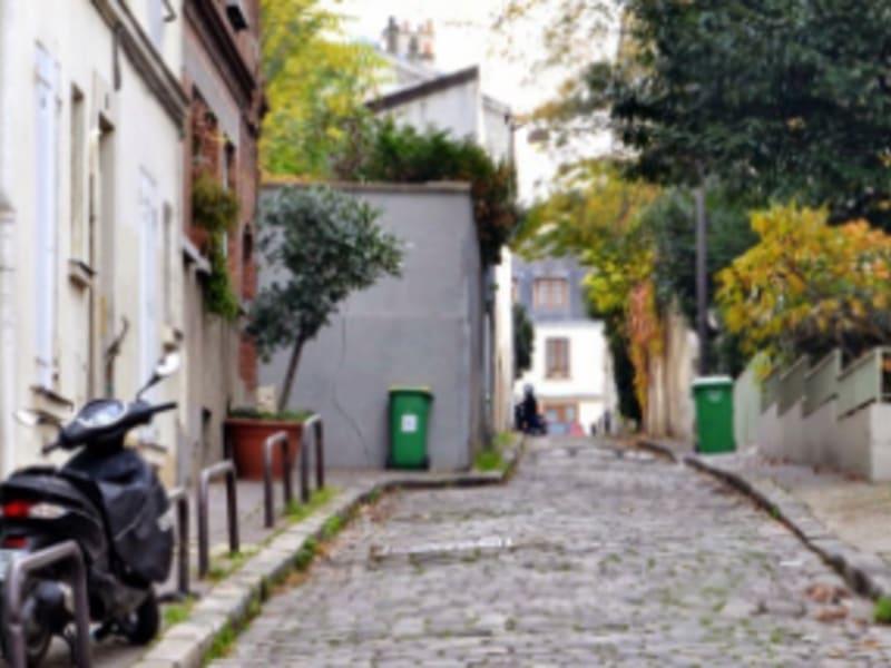 Verkauf wohnung Paris 13ème 220000€ - Fotografie 10